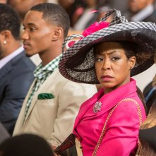 Survivor's Remorse: Tichina Arnold nell'episodio In the Offing
