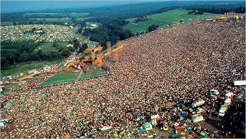 Woodstock 3 Days Of Peace Music 1970 L 1Wy1Vr