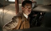 Ufficiale: Dominic Cooper in Agent Carter
