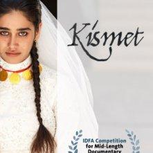 Locandina di Kismet