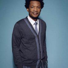 Mulaney: Seaton Smith in un'immagine promozionale della serie