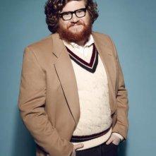 Mulaney: Zack Pearlman in un'immagine promozionale della serie