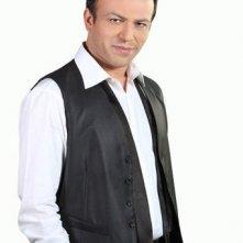 Locandina di Serhat Mustafa Kiliç