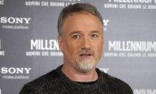 Utopia: David Fincher dirigerà tutti gli episodi della prima stagione