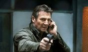 Taken 3: ecco il trailer con Liam Neeson