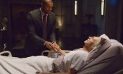 The Strain: commento all'episodio 1x12, Last Rites
