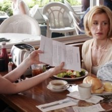 Desperate Housewives: una scena dell'episodio Ricordare: Parte 1