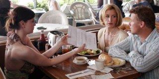 Desperate Housewives: una scena dell'episodio Ricordare: Parte 1