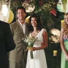 Desperate Housewives: una scena dell'episodio Oggi sposi