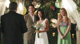 Desperate Housewives: una scena dell'episodio Oggi sposi