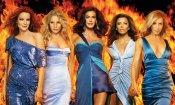 Desperate Housewives: i 10 migliori episodi della serie