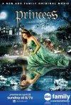 Locandina di Princess - Alla ricerca del vero amore