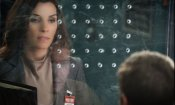 The Good Wife: il commento all'episodio Trust Issues
