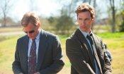 True Detective dal 3 ottobre su Sky Atlantic
