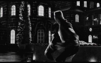 Clip 'Stanotte nessuno ci lascia la pelle' - Sin City - Una donna per uccidere