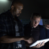 Agents of S.H.I.E.L.D.: commento all'episodio 2x02, Heavy Is the Head