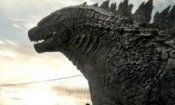 I titoli homevideo più venduti: Godzilla supera Spider-Man