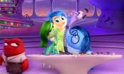 Le scene più commoventi della storia della Pixar (video)