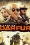 Locandina di Darfur