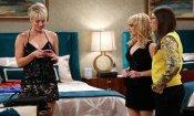 Tv, le serie della settimana: The Big Bang Theory, il ritorno su Joi!