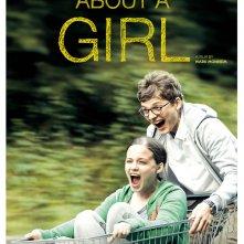 Locandina di About a Girl