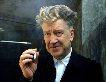 Locandina di David Lynch