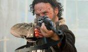 Weekagenda: Maze Runner, The Walking Dead e Freakshow!