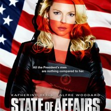 Locandina di State of Affairs