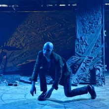 The Strain: una scena del season finale intitolato The Master