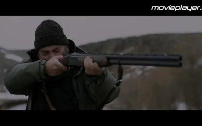 Video-recensione Il Regno d'Inverno - Winter Sleep