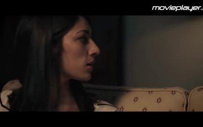 Video-recensione Amoreodio