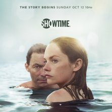 Locandina di The Affair