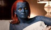 X-Men: Apocalypse concluderà la X-Men: First Class Trilogy