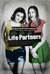 Locandina di Life Partners