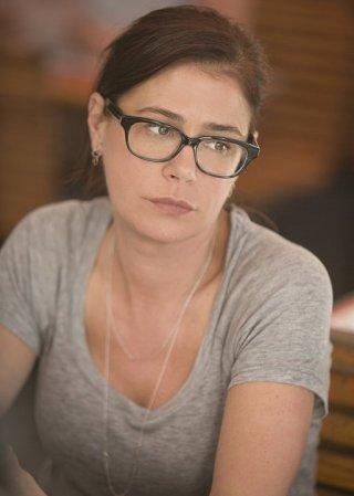 The Affair: Maura Tierney nel pilot della serie