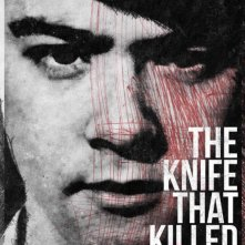 Locandina di The Knife That Killed Me