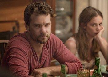 The Affair: Joshua Jackson, Ruth Wilson nel pilot della serie