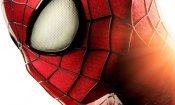 Spider-Man negli Avengers e nel Marvel Cinematic Universe?