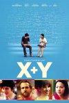 Locandina di X + Y