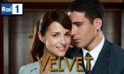 Velvet, domani su Raiuno nuovo episodio