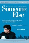 Locandina di Someone Else