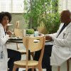 Grey's Anatomy: commento all'episodio 11x02, Puzzle with a piece missing