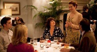 La moglie del cuoco: Emmanuelle Devos in una scena del film