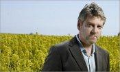 Wallander: Kenneth Branagh torna sul set per gli ultimi tre episodi