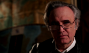 Ombra Amor: Joe Dante gira a Roma la guerra tra vampiri e licantropi