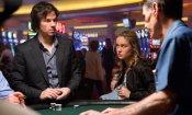 The Gambler: Mark Wahlberg nelle prime immagini del film