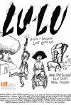 Locandina di Lulu