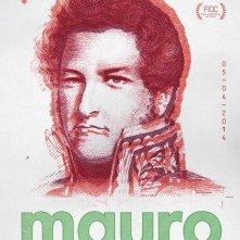 Locandina di Mauro