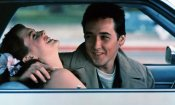 Say Anything...: Cameron Crowe blocca la serie sul nascere