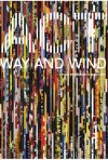 Locandina di Way Act and The Wind